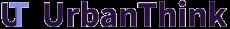 UT-Logo_black